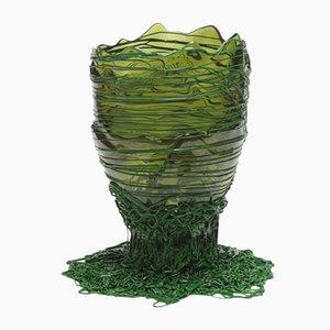 Vase Spaghetti par Gaetano Pesce pour Fish Design