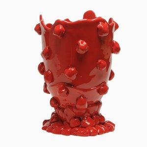 Nugget Vase von Gaetano Pesce für Fish Design
