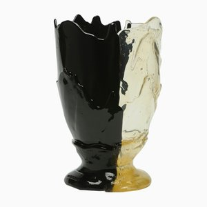 Twins C Vase by Gaetano Pesce for Fish Design
