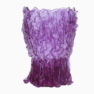 Medusa Vase by Gaetano Pesce for Fish Design