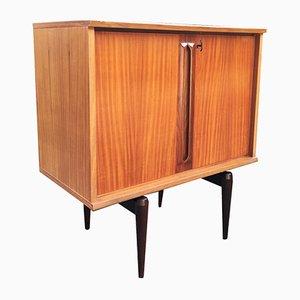 Vintage Teak Sideboard by AMMA Studio, 1960s