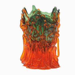 Jarrón Medusa de Gaetano Pesce para Fish Design