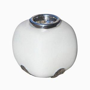 Lámpara de mesa Mid-Century moderna de Arredoluce