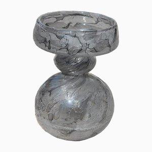 Jarrón Efeso de cristal de Murano de Ercole Barovier