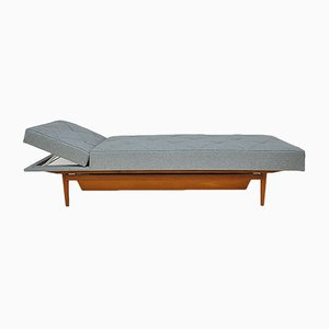 Antimott Daybed from Walter Knoll, 1950s