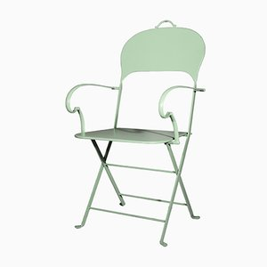 Folding Sissi Armchair from Lispi&co.