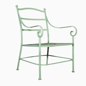 Relax Low Armchair from Lispi&Co.