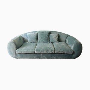 Sofa von Maison Gouffé, 1950