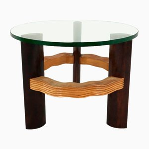 Coffee Table by Osvaldo Borsani, 1954