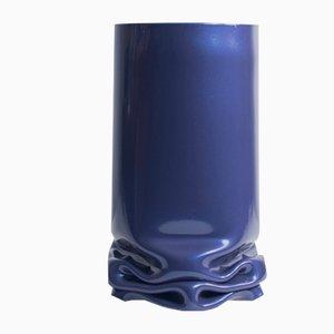 Tall Pressure Vase by Tim Teven Studio, 2019