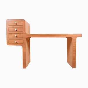 3 Minus 1 Schreibtisch von Richard Hutten, 2002