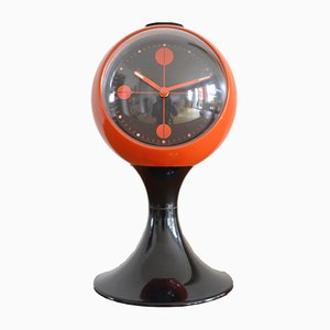 Space Tulip Alarm Clock from Blessing