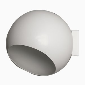 Modular Magnetic Orbital Lamp with Wall Support from CRP.XPN, 2018
