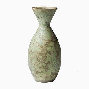 Vase par Carl-Harry Stålhane pour Rörstrand, Suède, 1950s