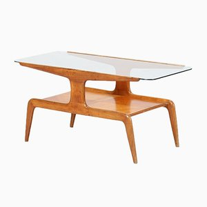 Tavolino da caffè di Gio Ponti, anni '50
