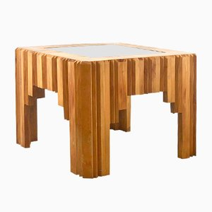 Coffee Table by Paul Follot, 1929