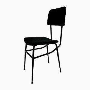 Chaise par Gastone Rinaldi pour Ri.Ma, 1960s