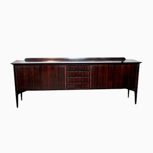 Sideboard by Ico & Luisa Parisi, 1948