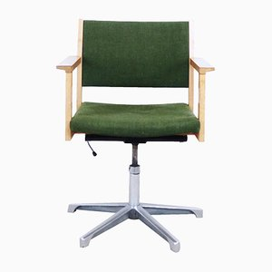 Swedish Office Chair, 1953