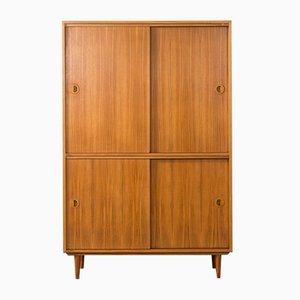 Mueble de Musterring International, años 50