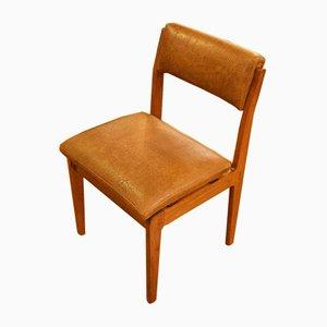 Chaises de Salon de McIntosh, 1970s, Set de 4