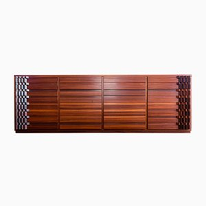 Diamante Sideboard by Luciano Frigerio, 1968