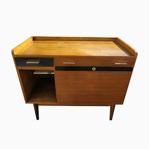 Mid-Century Buffet by Maurice Pré