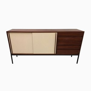 Vintage Mahogany Sideboard from Victoria, 1950s