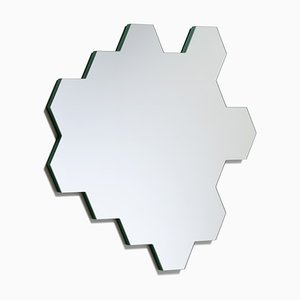 Reflesso Mirror by Vincenzo Castellana for DESINE