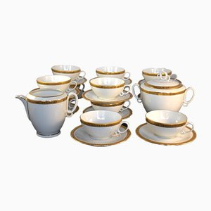 Vintage Tea Service from Limoges