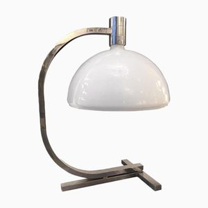 AM/AS Table Lamp by Franco Albini, 1968