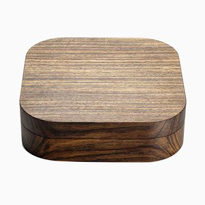 Lily Lunch-Box Tablett von Tomoko Mizu für DESINE, 2018