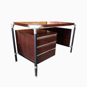 Schreibtisch von Ico Parisi für MIM, 1958