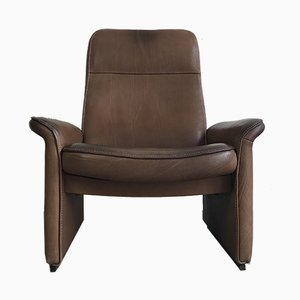 Model DS-50 Lounge Chair from de Sede, 1980s