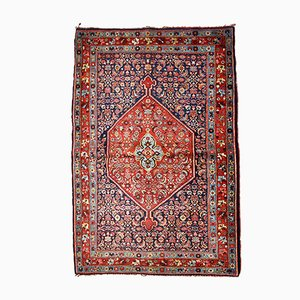 Tapis Antique, 1900s