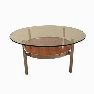 Coffee Table from Kondor, 1960s