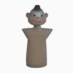 Mannequin Bébé de Bonami, 1970s