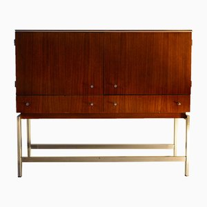 Vintage Danish Sideboard from Mechelen