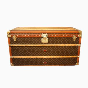 b55cee5de58c Monogram Trunk by Louis Vuitton