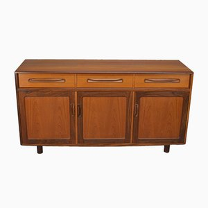 Mid-Century Sideboard by Victor Wilkins for G-Plan