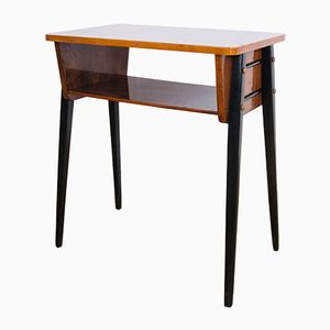 Table Console Modèle 600-203, 1971