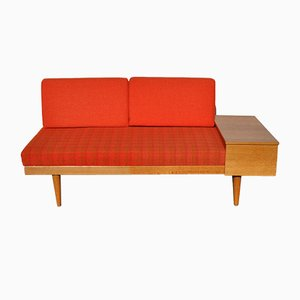 Daybed Sofa by Ingmar Relling for Ekornes, 1960s