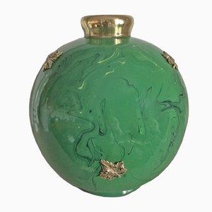Vase from Batignani, 1950s