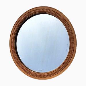 Specchio vintage di Paolo Buffa