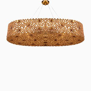 Eternity IV Chandelier from Covet Paris