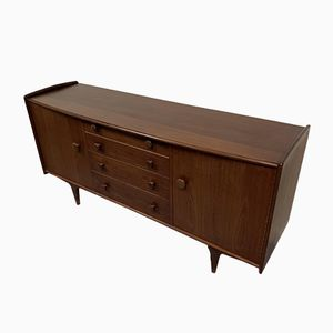 Vintage Sideboard from A. Younger Ltd., 1970s