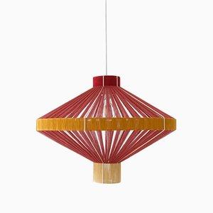 Lampada Paloma di Werajane design