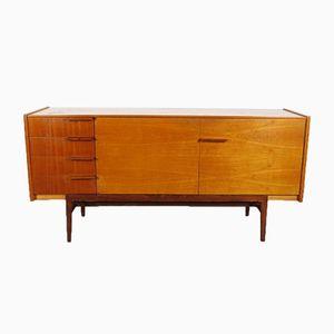 Mid-Century Sideboard, 1950s