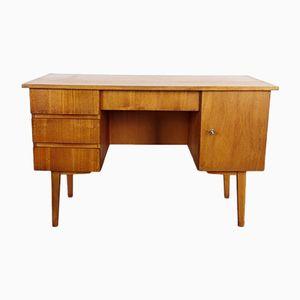 Mid-Century Writing Desk, 1960s
