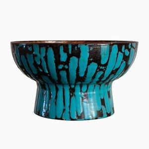 Vase von Victor Cerrato, 1970er